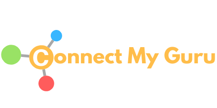 Connect My Guru