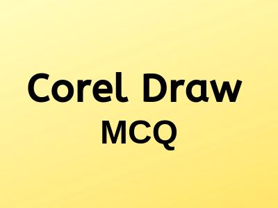 corel-mcq