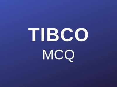 tibco-Interview-questions