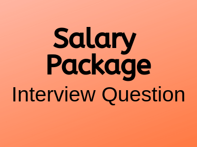 salary-Interview-questions