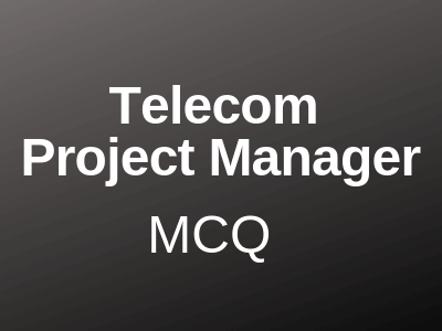 telecom-Interview-questions