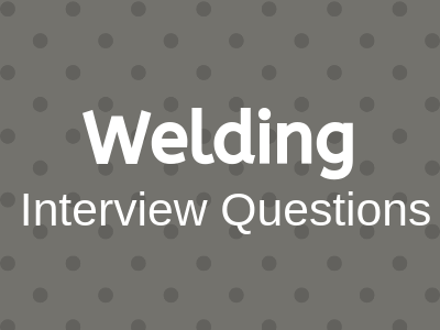 Wleding-Interview-questions
