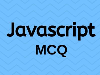 javascript-Interview-questions