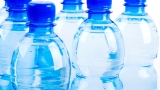 How Different is Alkaline Water from Other Bottled Water