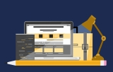 3 Pros and Cons of Outsourcing Website Design – 2021 Guide