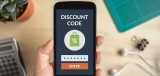5 Tips and Tricks for Using Discount and Promo Codes
