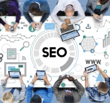 Search Engine Optimization: What SEO is and How it Works