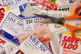 How You Can Save Money by Using The Online Coupons – 2021 Guide